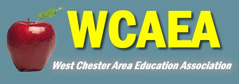 West Chester Area Education Association